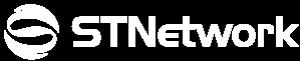 有限会社エスティーネットワーク